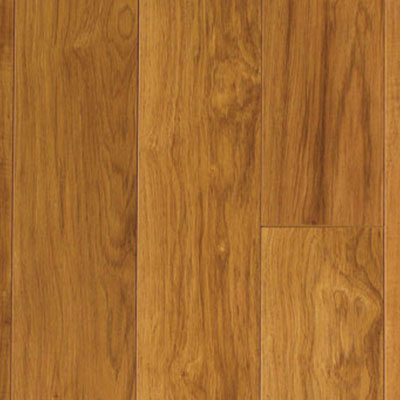 laminate flooring alloc laminate flooring sale ForAlloc Flooring