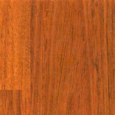 Laminate flooring brazilian cherry laminate flooring for Brazilian cherry flooring