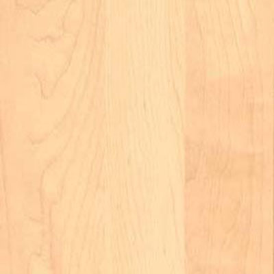 Laminate flooring alloc laminate flooring dealers for Alloc flooring