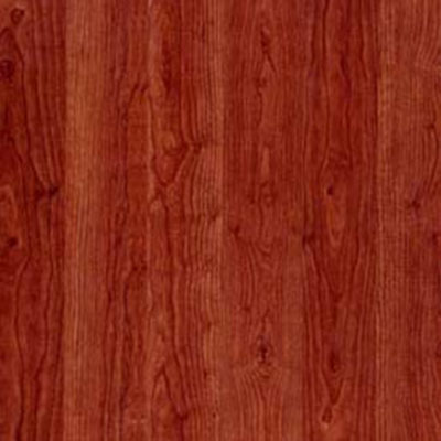 Choosing floor covering f f home for Laminate floor covering