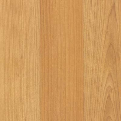 laminate flooring alloc laminate flooring