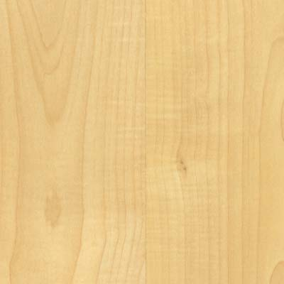 Laminate flooring alloc laminate flooring cherry maple for Maple laminate flooring