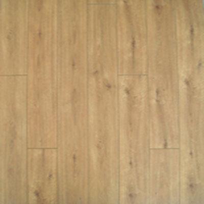Laminate flooring golden elite laminate flooring for Laminate flooring phoenix