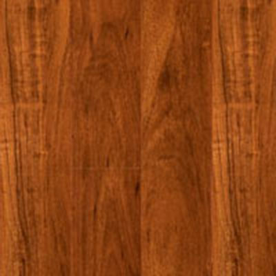 laminate flooring alloc laminate flooring installation