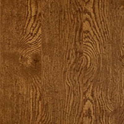Seasoned_Southwark_Oak_182521EIR.jpg
