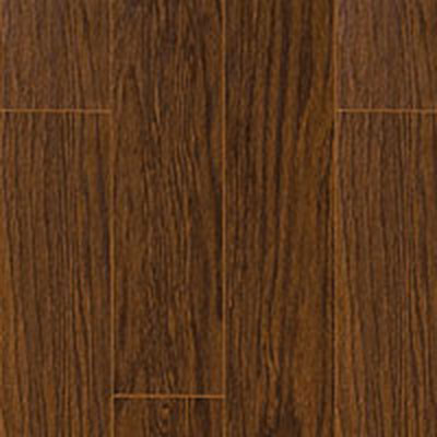 Laminate Flooring: Golden Elite Laminate Flooring