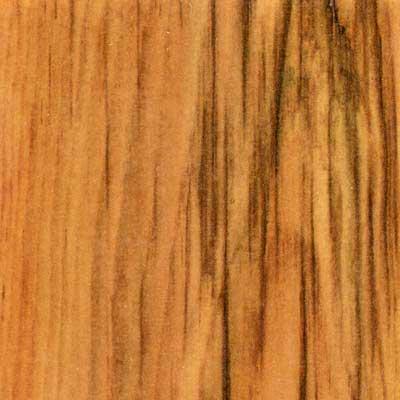 Laminate Flooring Alloc Laminate Flooring Cherry Maple