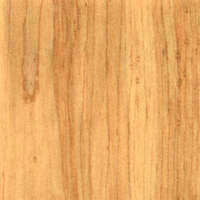 Laminate flooring alloc laminate flooring for Loc laminate flooring