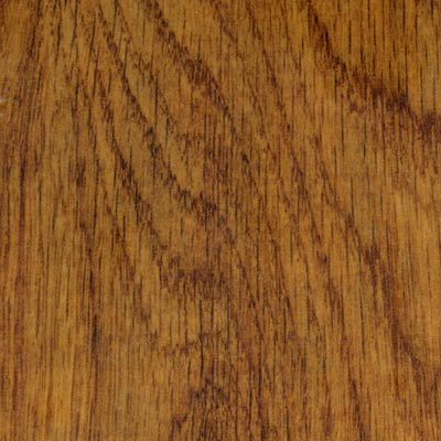 Alloc Original Antique Oak 644531