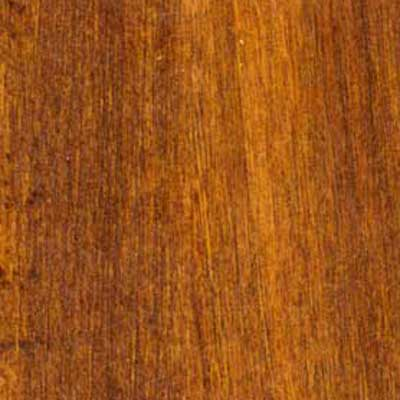 Alloc Original American Cherry 644311