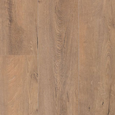 Alloc Original Brown Cracked Oak