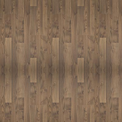 Alloc Original Brown Oak