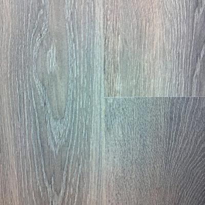 Alloc original elegant soft grey for Soft laminate flooring