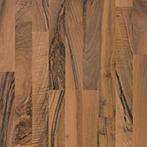 Alloc Original Elegant Walnut 655853