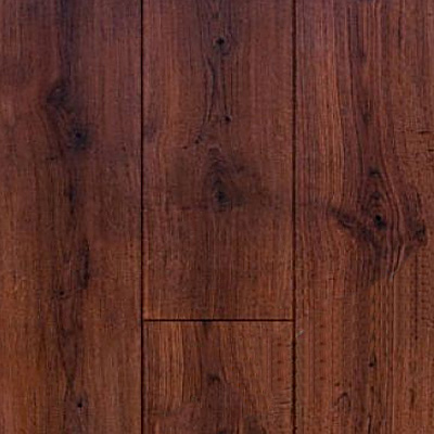 Alloc Original Enriched Mocha Oak 655511