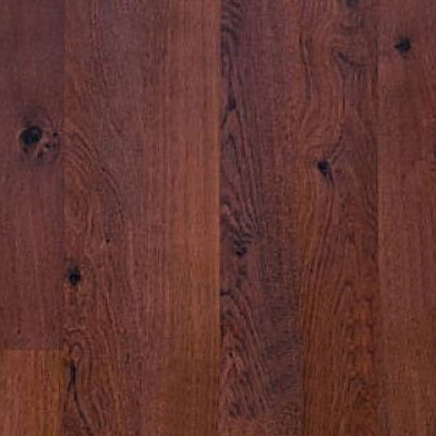Alloc Original Mocha Oak