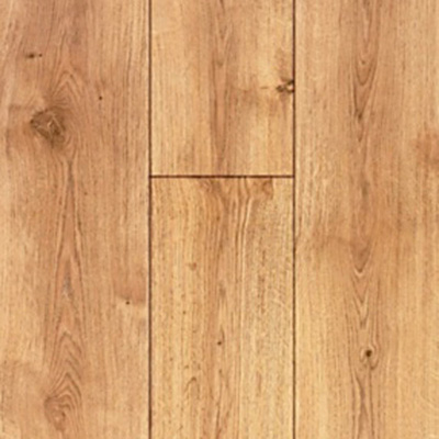 Alloc Original Oak 655591