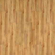 Alloc Original Portland Oak 644502