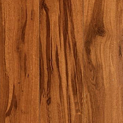Alloc Original Prairie Oak 645571