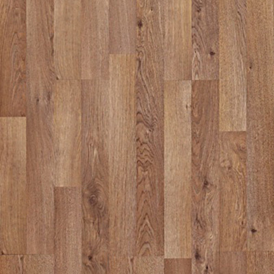 Alloc Original Provence Oak 645562