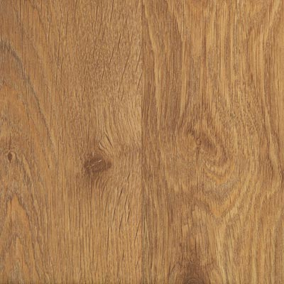 Alloc Original Smoked Oak
