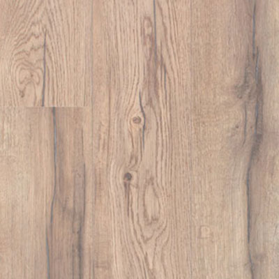 Alloc Original Summer Oak
