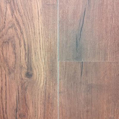 Alloc Original fall oak 1600-4291