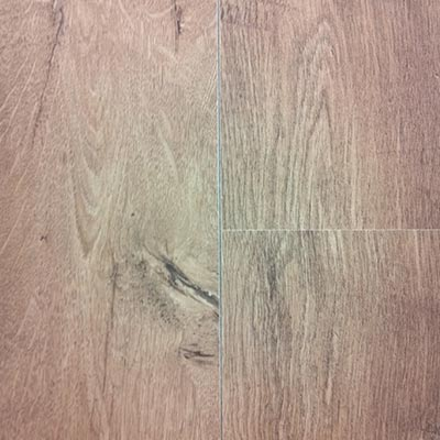 Alloc Original natural cracked oak