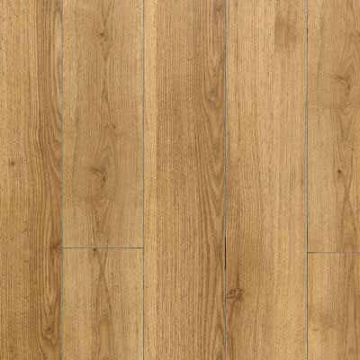 Laminate flooring alloc laminate flooring installation for Alloc flooring