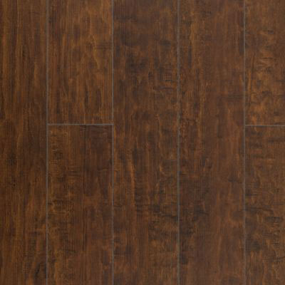 laminate flooring alloc laminate flooring sale
