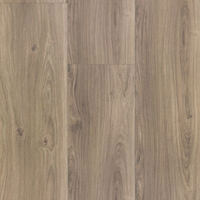 Laminate flooring dark colored laminate flooring for Hard laminate flooring
