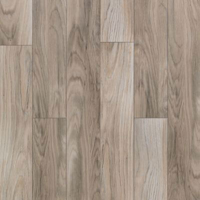 Alloc prestige elegant light oak 468540 for Alloc flooring