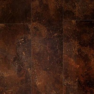 Alloc prestige rustic stone wide for Rock laminate flooring