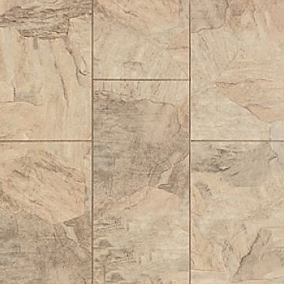 Pin Stone Laminate Flooring For More Lavish Look Tuscan Sand Laminate