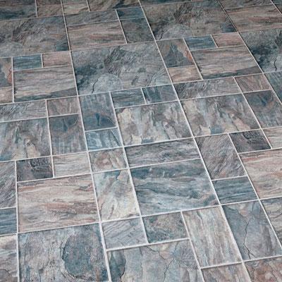 Alloc Alloc Tile Multi Charcoal Slate