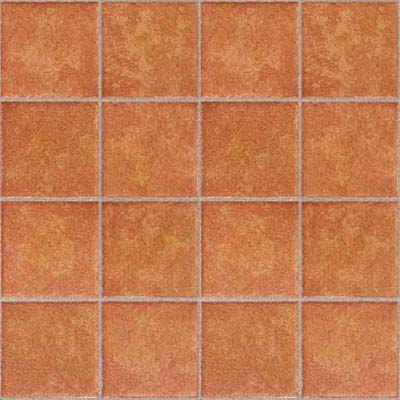 Alloc laminate flooring oak cherry maple pine tile for Laminate tile squares