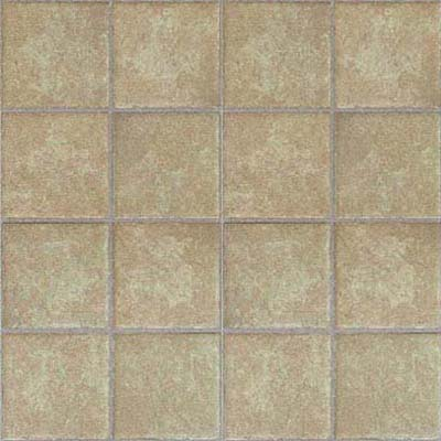 Alloc 12 x 12 Pattern Cordoba Sage NT131405 Special Offers