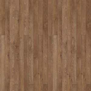 Laminate Flooring Dynasty Laminate Flooring