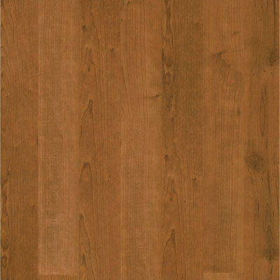 Laminate Flooring Armstrong Laminate Flooring