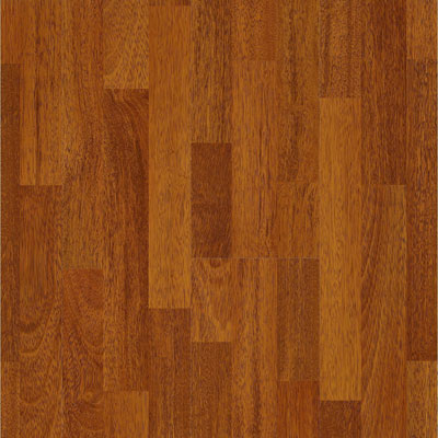 Laminate flooring armstrong laminate flooring commercial for Armstrong laminate flooring