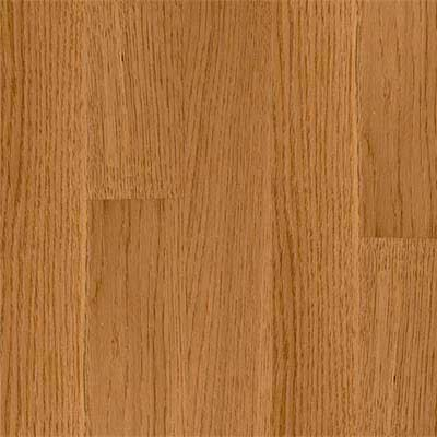 Laminate flooring armstrong laminate flooring gunstock oak for Armstrong laminate flooring