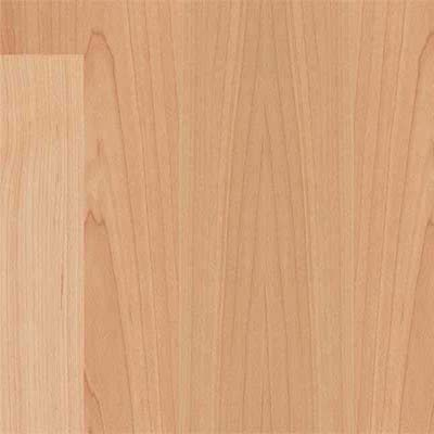 laminate flooring armstrong laminate flooring installation ForArmstrong Laminate Flooring Installation