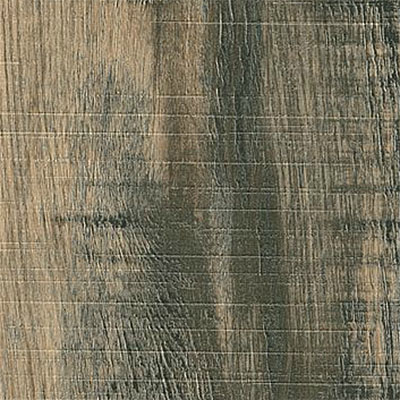Armstrong Architectural Remnants Skip Planed Blackened Natural Distressed Natural