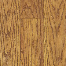 Laminate Flooring Armstrong Laminate Flooring Cabin Pine
