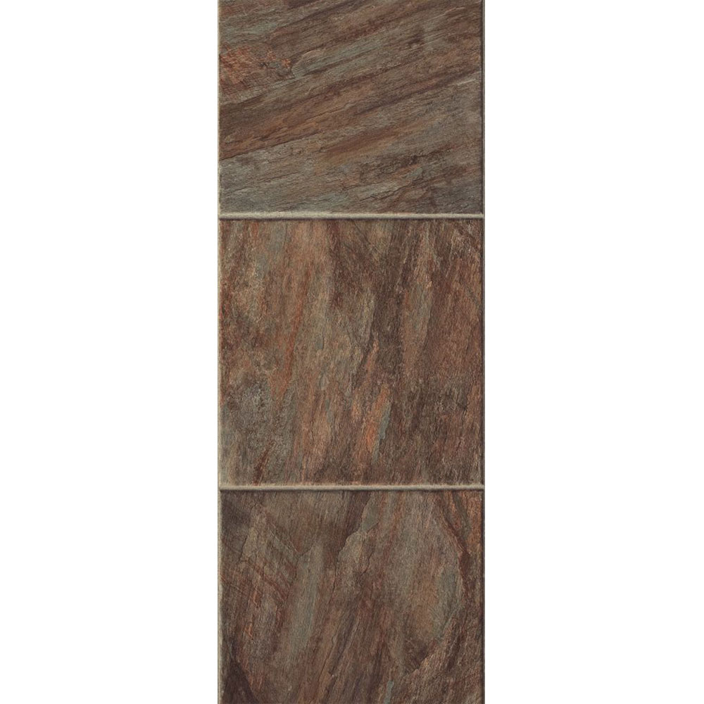 Armstrong stones and ceramics carmona stone rio verde for Armstrong laminate flooring
