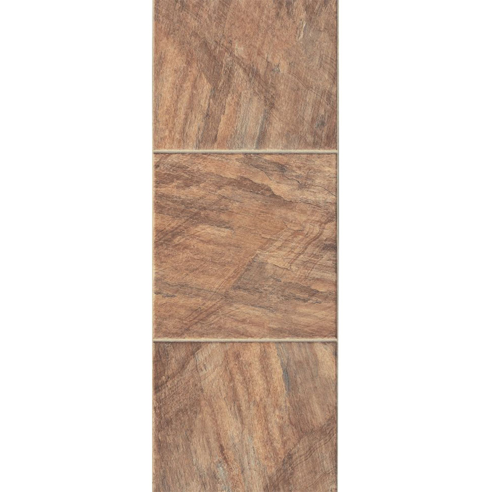 Armstrong stones and ceramics carmona stone piedra for Armstrong laminate flooring