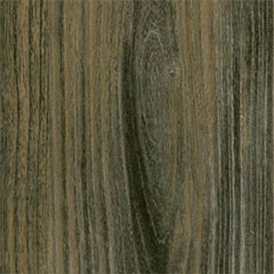 Armstrong Coastal Living Patina Weathered Beach Wood