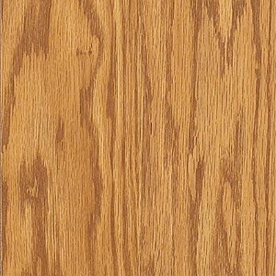 Armstrong cumberland ii laminate flooring colors for Harvest oak laminate flooring