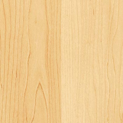 Laminate flooring armstrong cumberland laminate flooring for Armstrong laminate flooring