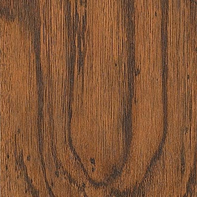 Armstrong Cumberland II (Inactive) Rustic Oak 77728S71